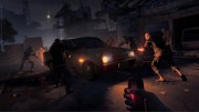 Dying Light: The Bozak Horde DLC + Сrack RELOADED (2015/RUS/ENG/DLC Crack by RELOADED)