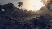 Dying Light Patch v.1.2.1 + Crack (2015/RUS/ENG/Update 1 + Crack by RELOADED)