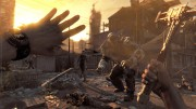 Dying Light The Following Enhanced Edition v.1.12.1 + DLC (2015/RUS/ENG/Лицензия)