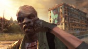 Dying Light The Following Enhanced Edition v.1.12.2 + DLC (2015/RUS/ENG/Steam-Rip)