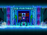 Crystal Catacombs (2014)