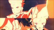 Naruto Shippuden: Ultimate Ninja Storm Revolution (2014/RUS/PAL/LT+ 2.0)