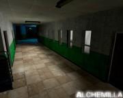 Half Life 2 Alchemilla (2010/RUS/Пиратка)