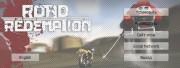 Road Redemption v.0.9.034 (2014/ENG/RePack от MAXAGENT)