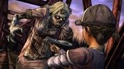 The Walking Dead: Season 2: Episodes 1-5 (2014/RUS/FreeBoot)