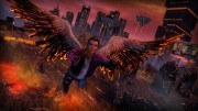 Saints Row: Gat out of Hell [Update 2 + DLC] (2015/RUS/ENG/RePack от R.G. Механики)