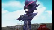 Final Fantasy IV (2014/RUS/ENG/��������)