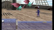 Final Fantasy IV (2014/RUS/ENG/Лицензия)