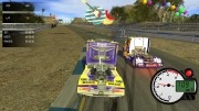 World Truck Racing (2014/ENG/RePack от R.G. Механики)
