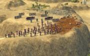 Stronghold: Crusader 2 Special Edition (2014/RUS/RePack от xatab)