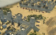 Stronghold: Crusader 2 Special Edition (2014/RUS/RePack от xatab)