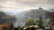 The Vanishing of Ethan Carter (2014) RePack