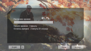 The Vanishing of Ethan Carter + 5 DLC (2014/RUS/ENG/RePack от MAXAGENT)