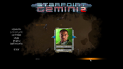 Starpoint Gemini 2: Secrets of Aethera (2014/RUS/ENG/RePack от SEYTER)