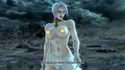SoulCalibur V: Nude Version (2014/RUS/FreeBoot)