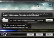 Meridian: New World v.1.04 (2014/RUS/ENG/RePack �� R.G. ��������)