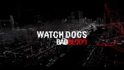 Watch Dogs: Bad Blood (2014/RUS/ENG/DLC)
