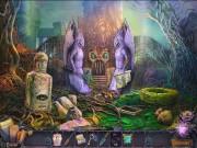 Новинки фабрики игр Alawar - август (2015/RUS/ENG/Пиратка)