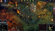 Dungeons 2 (2015/RUS/ENG/RePack �� R.G. ��������)
