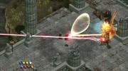 Magicka [v 1.4.16.0 + 34 DLC] (2011/RUS/ENG/RePack by SeregA-Lus)