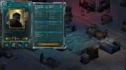 Shadowrun Returns: Deluxe Editon (2013/RUS/ENG/Лицензия)