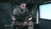Metal Gear Solid 5: The Phantom Pain (2015/RUS/ENG/Лицензия)