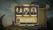 Легенды Эйзенвальда / Legends of Eisenwald (2015/RUS/ENG/RePack от R.G. Механики)