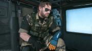 Metal Gear Solid V: The Phantom Pain v.1.0.7.1 + All DLC (2015/RUS/ENG/RePack от MAXAGENT)