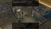 Dead State Reanimated (2014/RUS/ENG/RePack �� xatab)