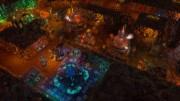 Dungeons 2 [Update 7] (2015/RUS/RePack от xatab)
