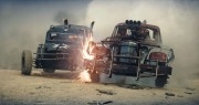 Mad Max / Безумный Макс + All DLC (2015/RUS/ENG/RePack от xatab)