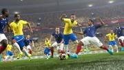 PES 2016 / Pro Evolution Soccer 2016 (2015/RUS/ENG/Лицензия)