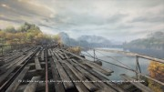 The Vanishing of Ethan Carter Redux (2015/RUS/ENG/RePack от R.G. Механики)