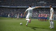 FIFA 16 / ���� 16 Crack (2015/RUS/ENG/Crack by CPY)