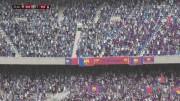 FIFA 15 ModdingWay (2014/RUS/RePack от xatab)