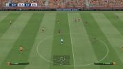 PES 2016 / Pro Evolution Soccer 2016 (2015/RUS/ENG/RePack от R.G. Механики)