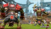Blood Bowl 2 (2015) RePack