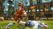 Blood Bowl 2 (2015/RUS/ENG/RePack от MAXAGENT)