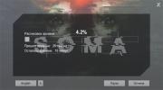 SOMA (2015/RUS/ENG/RePack от MAXAGENT)