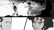 Afro Samurai 2: Revenge of Kuma Volume One (2015/ENG/Лицензия)