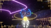 Laserlife (2015/RUS/ENG/Лицензия)