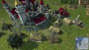Grand Ages: Medieval v.1.1.2 + 2 DLC (2015/RUS/ENG/GOG)