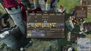 Grand Ages: Medieval (2015/RUS/ENG/Лицензия)