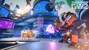 Plants vs. Zombies Garden Warfare 2 Deluxe Edition (2016/ENG/��������)