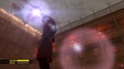 Дилогия Watchmen / Хранители (2009/RUS/ENG/RePack от R.G. Механики)