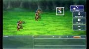 Final Fantasy V (2015/RUS/ENG/RePack от R.G. Механики)