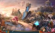 Несказки 4: Легенда / Nevertales 4: Legends CE (2015/RUS/Пиратка)