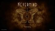 Nevermind (2015/RUS/ENG/Лицензия)