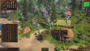 Life is Feudal: Forest Village v.1.0.6247 (2017)