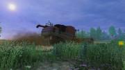 Farm Expert 2017 v.1.108 (2016/RUS/ENG/Steam-Rip)